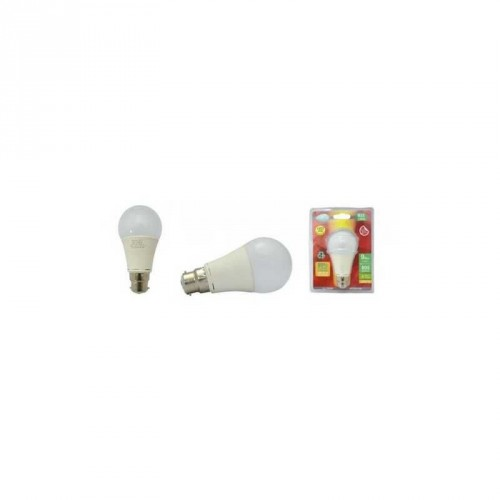 Ampoule à LED B22 - 12W - Eclairage