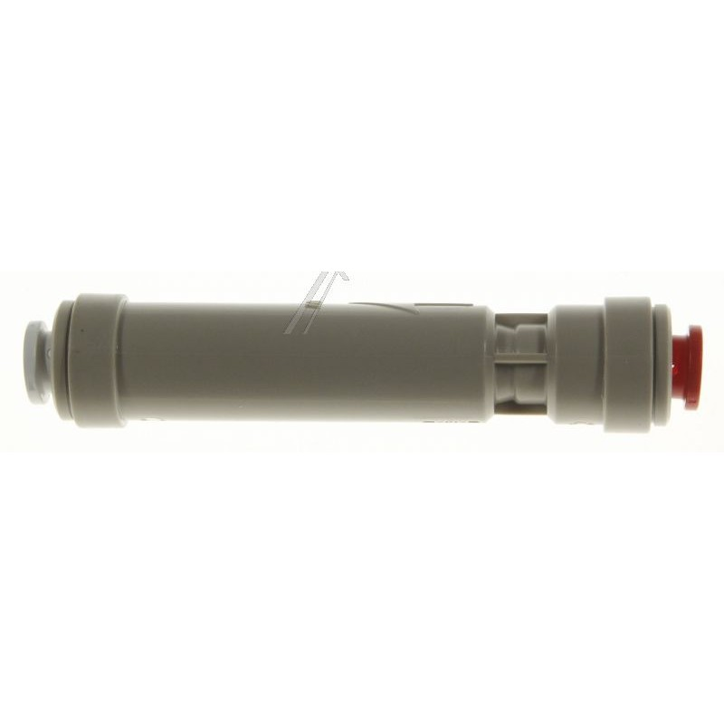 raccord tuyau samsung rf858valasl r frig rateur da60 00336a. Black Bedroom Furniture Sets. Home Design Ideas