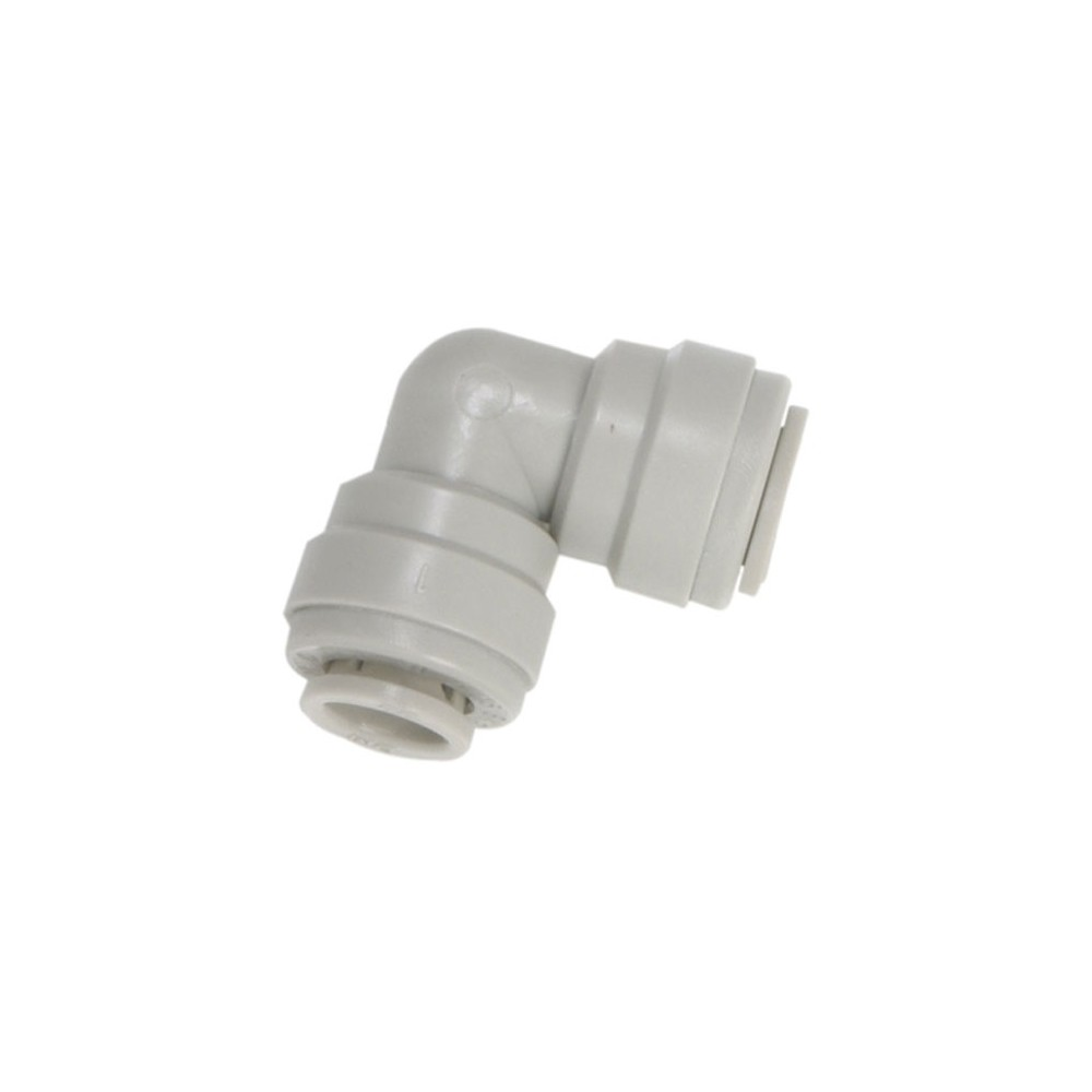 raccord tuyau angle droit 5 16 lg grl2075dxua r frig rateur 500. Black Bedroom Furniture Sets. Home Design Ideas