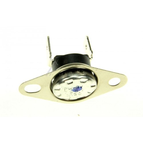 Thermostat 130°C Samsung NV70F3553LS - Four