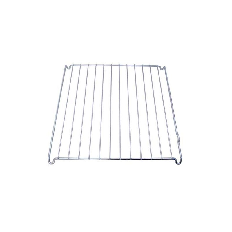 Grille 37 x 35,5cm Sharp R94ST - Micro-ondes
