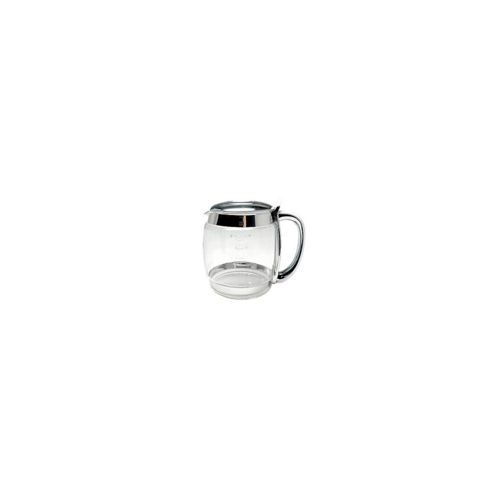 Verseuse russell hobbs glass touch cafeti re 20560013021 - Verseuse cafetiere russell hobbs ...