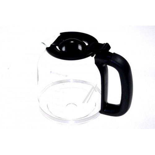 Verseuse Russell Hobbs Mono Black - Cafetière