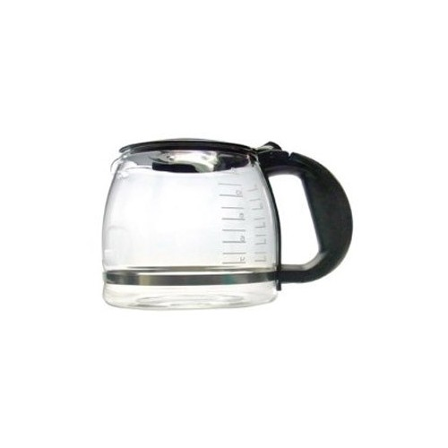 Verseuse Russell Hobbs Deluxe - Cafetière