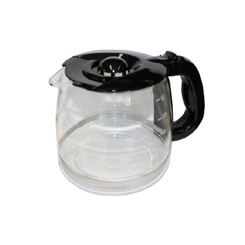 Verseuse russell hobbs deco classic black 14421 - Verseuse cafetiere russell hobbs ...