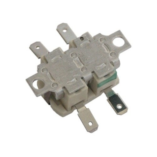 Thermostat Astoria RC031A / RC036A - Centrale vapeur