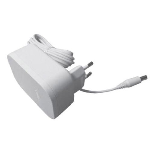 Chargeur secteur Philips SatinPerfect HP6570 - Epilateur