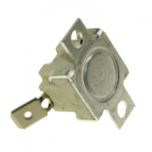 Thermostat 140° Far F9470 - Four encastrable
