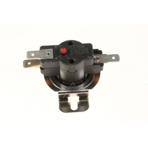 Thermostat 90° Far F9470 - Four encastrable