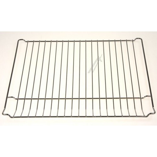 Grille Far F9470 - Four encastrable