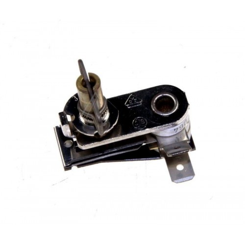 Thermostat Delonghi FP100A - Friteuse