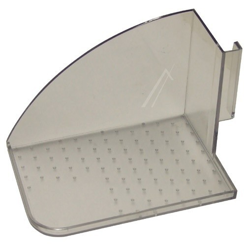 Support alimentaire Bosch MAS4201 - Trancheuse