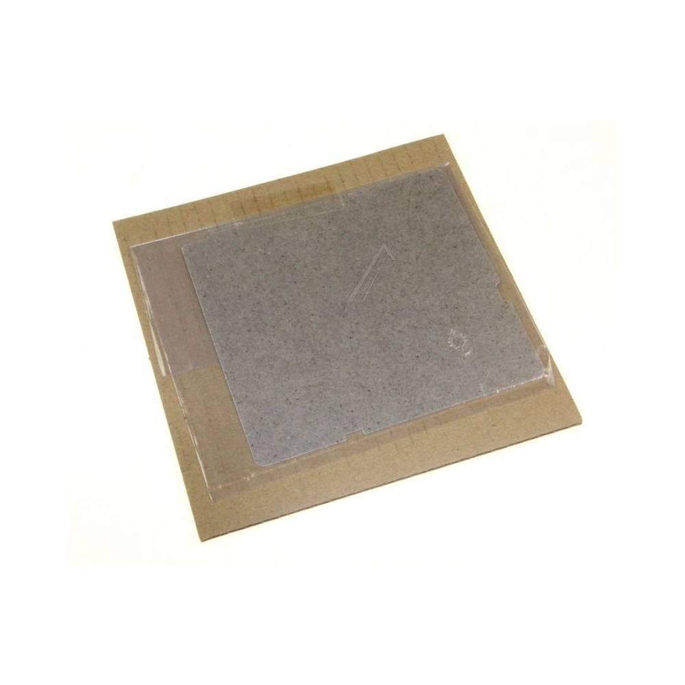 Plaque de mica sharp r26st micro ondes 8726569 for Plaque interieur micro onde
