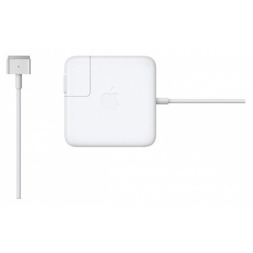Chargeur secteur 45w MagSafe 2 Apple MacBook Air