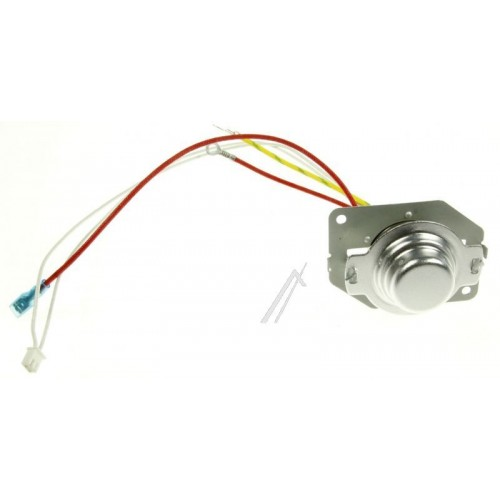Thermostat 192°C Philips HD3037 / HD3198 - Multicuiseur
